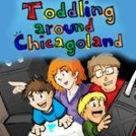 toddling-badge-JD-version.jpg