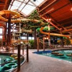 Moose-Mountain-Falls-at-Timber-Ridge-Lodge-Waterpark-1024x658_sm.jpg