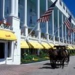 grand-hotel-horse-drawn-buggies_sm.jpg