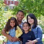 FamilyLoveHeadshot_sm.jpg