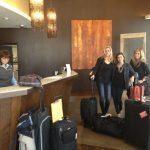 LA-HOTEL_sm.jpg