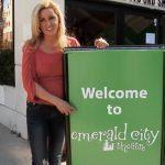 emeraldcity_sm.jpg