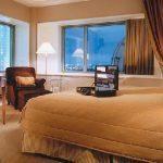 queen-liz-hotel_sm.jpg