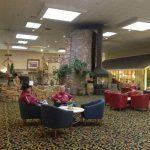 Holiday-Inn-Wyoming_sm.jpg