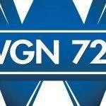 WGN720.jpg