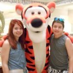 Kids_with_Tigger.jpg