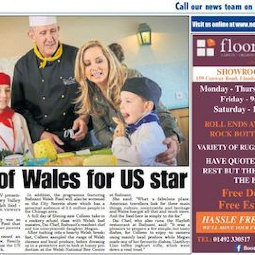Wales_Pioneer_News_sm.jpg