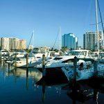 Sarasota_Bay_S_PCmCZ8zLRlfYj1KzGt40o_rgb_72.jpg