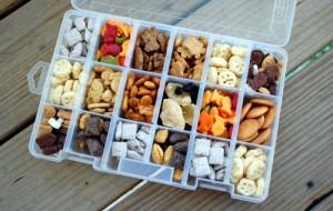 snackcontainer - itsalwaysautumn.com