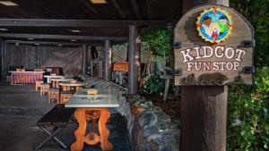 kidcot-fun-stops