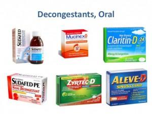 decongestant2