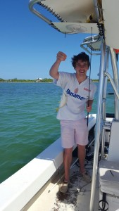 bq-fishing