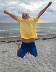 mq-jump-beach