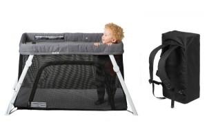 baby-travel-bed-lotus-travel-crib-600x401