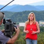 My Five Favorite Things to do on a Family Trip to Sevierville, Tennessee