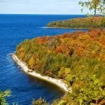 October Selections: Fall Travel Ideas in the United States
