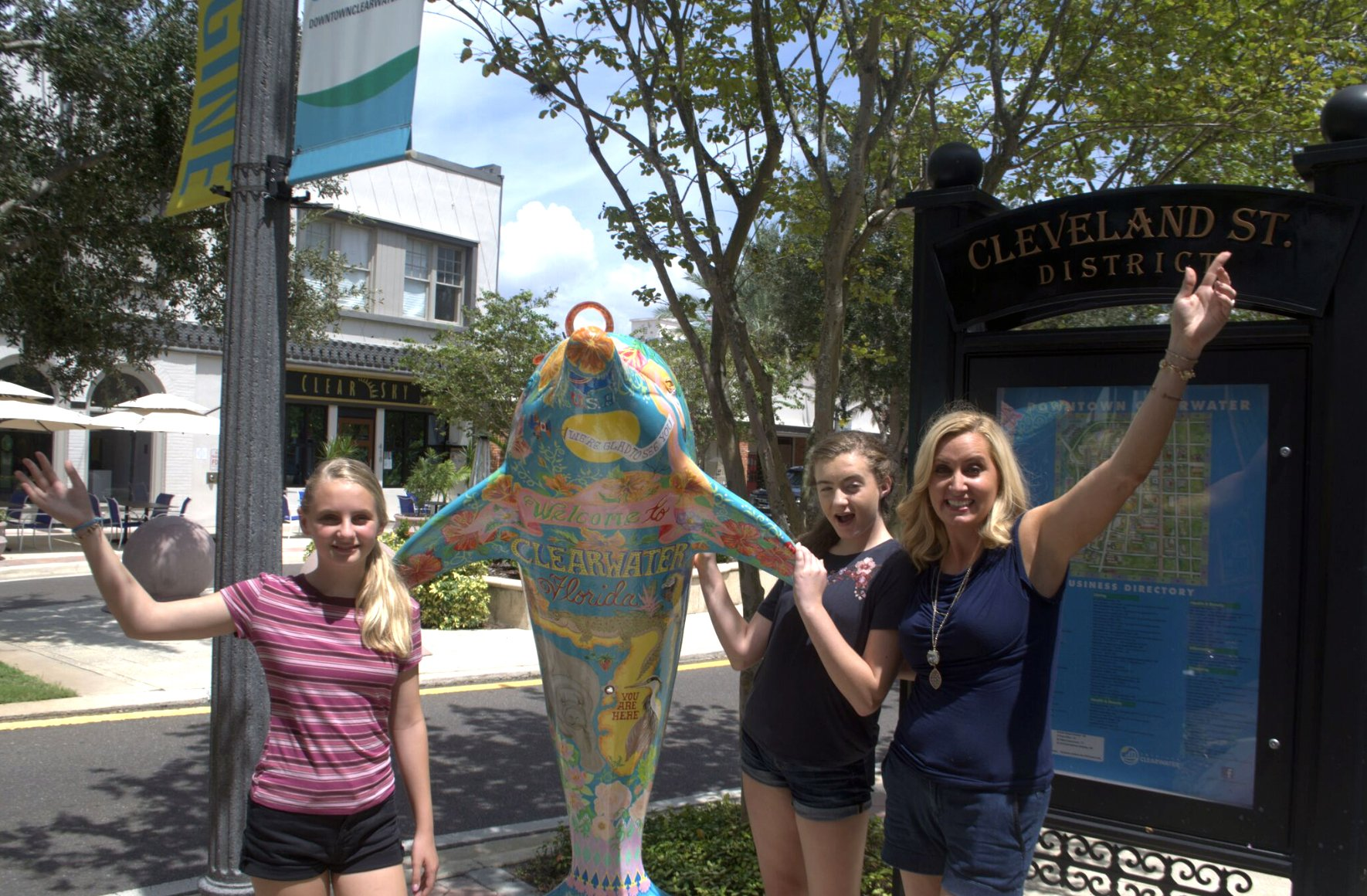 Things to Do in Clearwater, Florida - Family Travel with ...