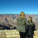 Grand Canyon National Park things to do