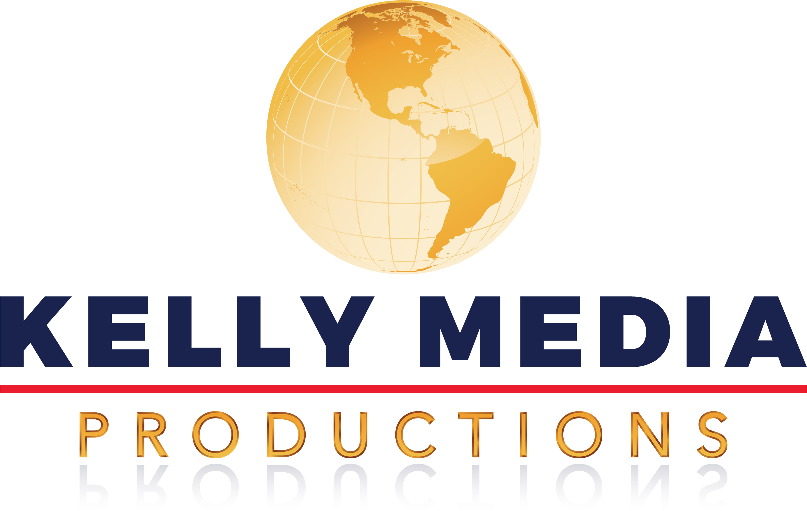 About Kelly Media