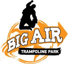 big-air-trampoline