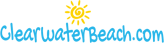 clearwater-beach-logo