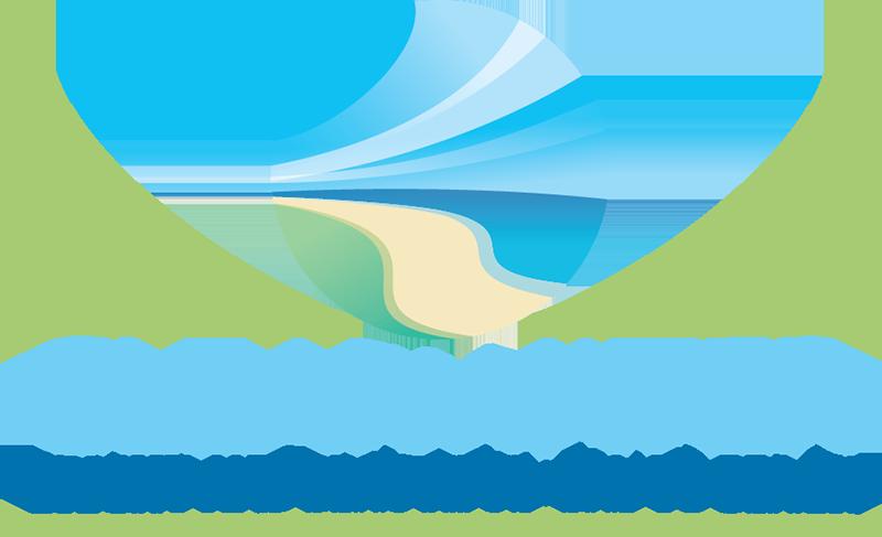 clearwaterlogo-vertica-opti-new