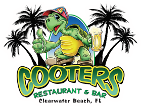 cooters-logo