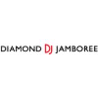 diamond-jamboree