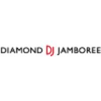 diamond-jamboree