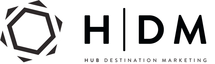 hub-destination-marketing
