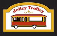 jolley-trolley