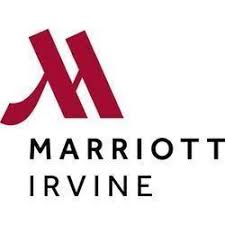 marriott-irvine