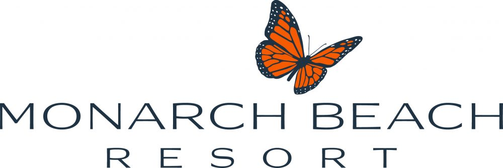 monarch-beach-resort