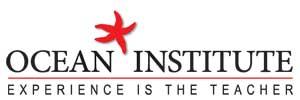 ocean-institute