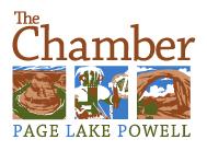 page_lake_powell