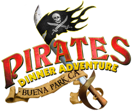 pirates-dinner-adventure-buena-park