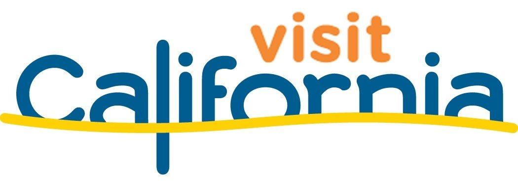 visit_california