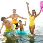 3 Simple Ways You Can Afford a Fun Vacation with a Limited Budget