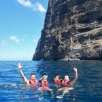 10 Reasons Your Family Won't Forget a Trip to Tenerife