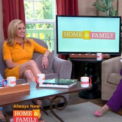 44591 HALL Home and Family 2015-05-11 1119 Summer Travel Destinations – Colleen Kelly 07m05s.mp4.00_01_13_29.Still001_crop
