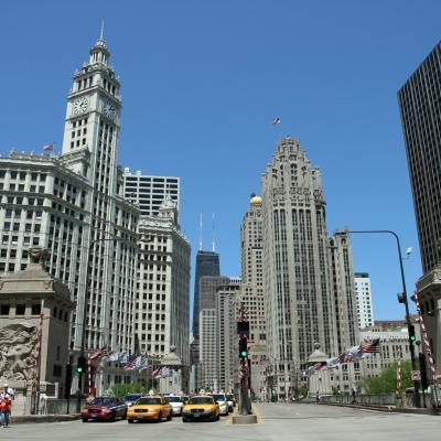 Chicago_2551795932