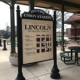 Lincoln lore and so much more in Springfield, IL
