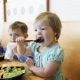 Seven Dishes to Expand the  Palate of Your Picky Eater