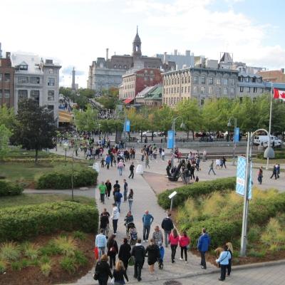 Vieux-Port_de_Montreal_10-1