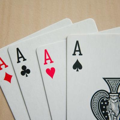 card-game-167051_1280
