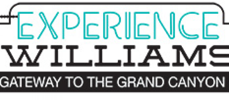 experience_williams