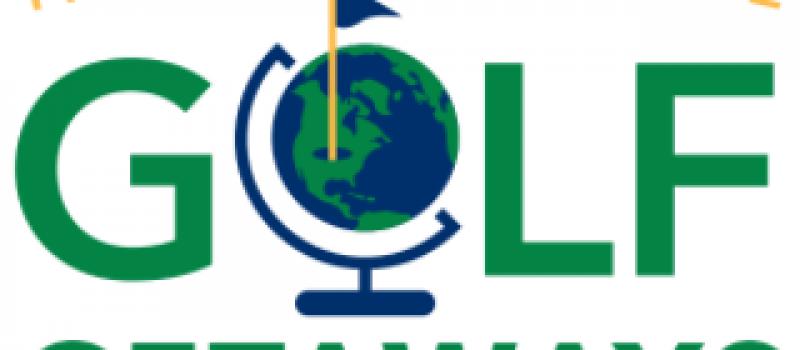 international_golf_getaways_logo