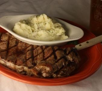 Laramie's Delicious Dining Options