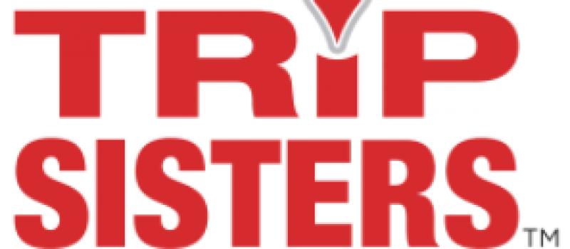 trip_sisters_logo_001